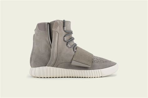 kanye sneaker yeezy boost sneaker by kanye west x adidas originals