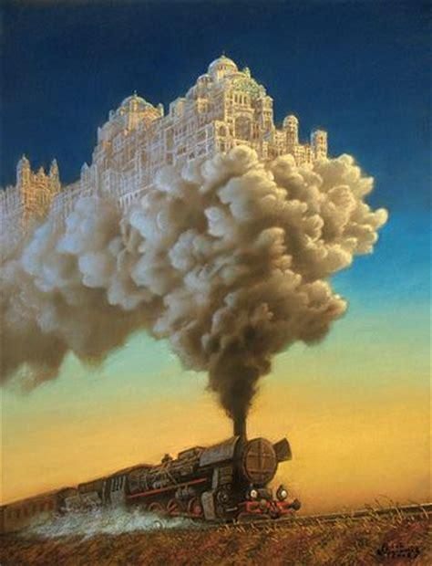 surrealist art world of best 25 surrealism ideas on surrealism art