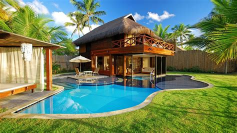 home wallpaper best wallpapers beautiful home wallpapers