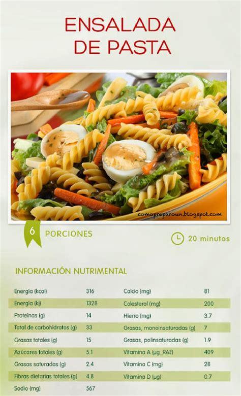 cocina sana y saludable bonito cocina sencilla y sana galer 237 a de im 225 genes cocina