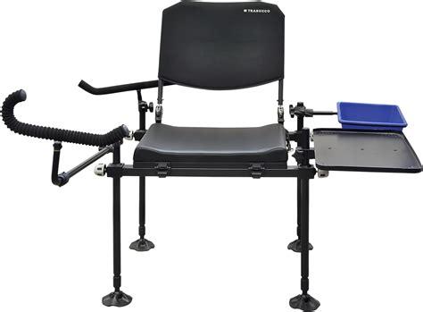 sedia in inglese sedia a sdraio in inglese design casa creativa e mobili