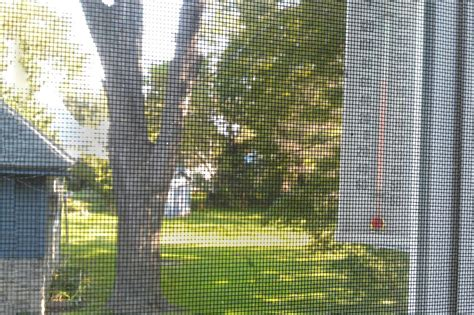 screened in porch cost screened in deck screened in porch cost screened in porch