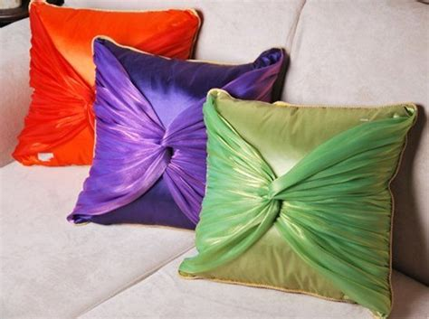 Restuff Sofa Pillows by Designer Cushions Cushion Cover Designs For Restuff