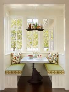 Small Kitchen Nook Ideas by 40 Cute And Cozy Breakfast Nook D 233 Cor Ideas Digsdigs