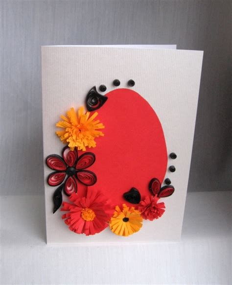 105 fantastic easter cards ideas easy crafts for