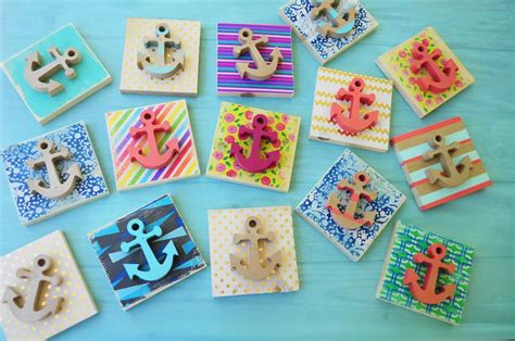 crafts to do at home for school diy and easy find craft ideas and crafts to do