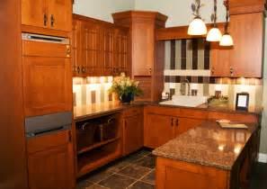 kitchen design st louis mo kitchen kitchen design st louis mo kitchen design