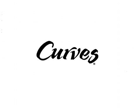 curves logo from curves lexington in lexington ma 02420