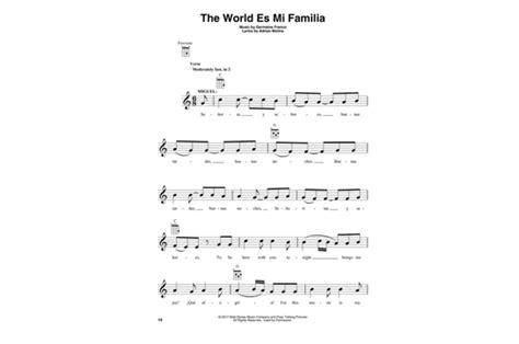 coco ukulele chords disney pixar s coco ukulele heid music