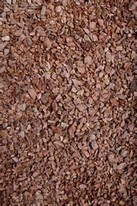 colored gravel wholesale decorative rock gravel boulders las