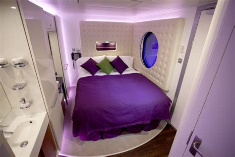 Cruise Ships With Studio Cabins by Epic Archives Seafun