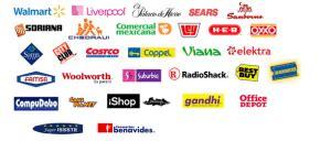 cadena de valor liverpool 6 t 225 cticas para vender a grandes cadenas comerciales