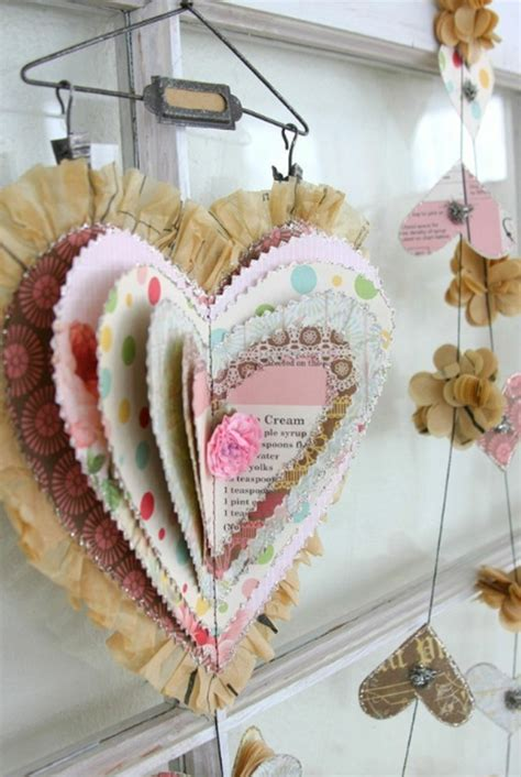 valentine decorations ideas valentine day decor ideas for gift