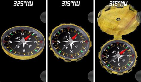 android compass app best compass apps for android