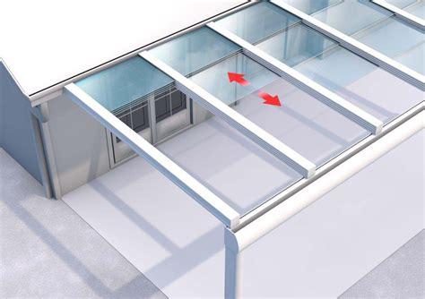 Glasdach Terrasse Preis by Glasdach Terrasse Aus Aluminium Zum Gnstigen Preis Aus