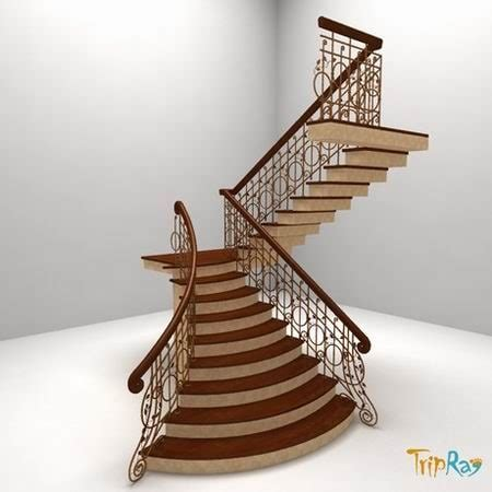 home design 3d stairs home design 3d gold stairs 28 images home design 3d