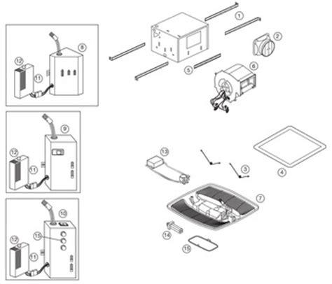 roomba parts diagram irobot roomba wiring diagram irobot wiring diagram