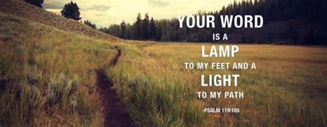 light to my path read god s word in 2015 first baptist church mount