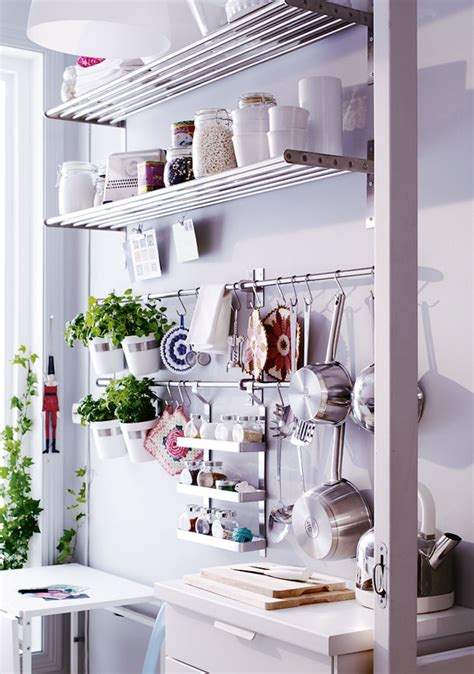 ikea hanging kitchen storage how to add amazing storage solutions to your home style