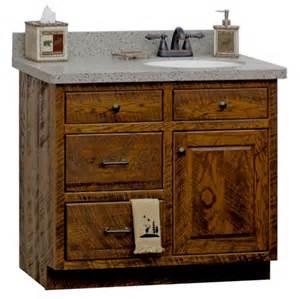 the log furniture store blog rustic elegance bath vanities