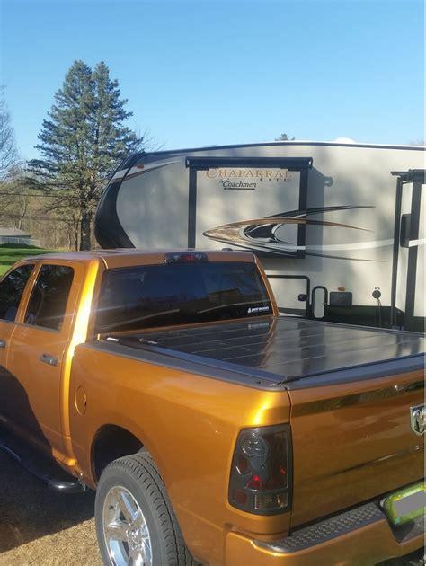 dodge dakota truck bed cover peragon retractable truck bed covers for dodge dakota and