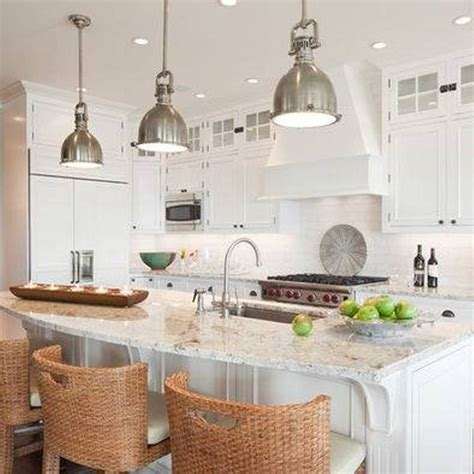 hanging kitchen lights island industrial ceiling pendant lights island kitchen room decors and design industrial ceiling