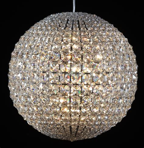 Large Globe Chandelier Globe Chandelier Shape Modern Light Fixture Earth Design Included 5 Lights Bulbs