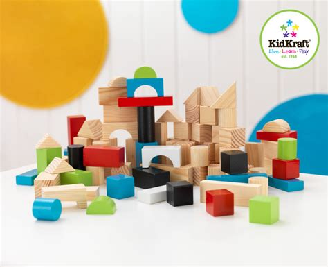 boat building games online free how to build a sneak boat traditional wooden blocks toys