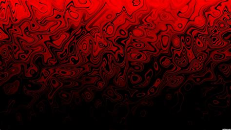wallpaper black red red and black hd backgrounds 22 wide wallpaper