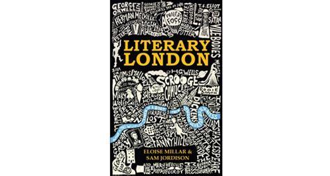 libro literary london kelp cl portal en espa 241 ol sobre graffiti meets design desde 2004