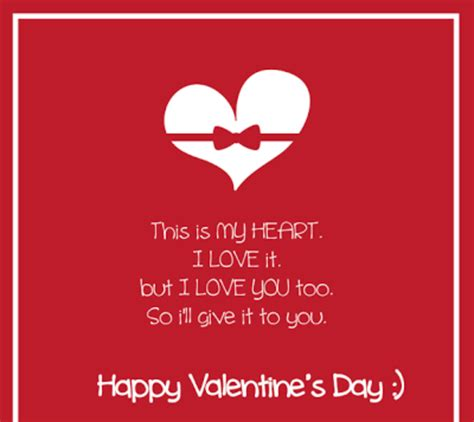 valentines day blogs 10 valentines day quotes