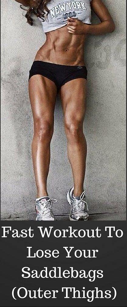 Detox To Lose Leg by Les 318 Meilleures Images Du Tableau Thin Thighs Lean