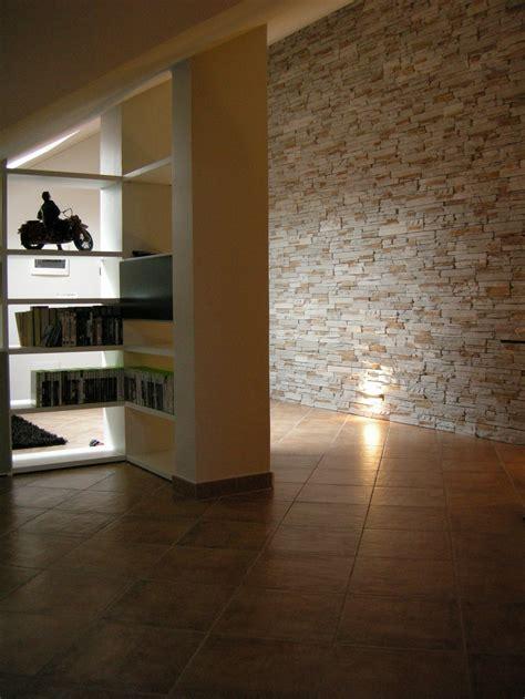 Appartamento Mansardato by Appartamento Mansardato Syncronia