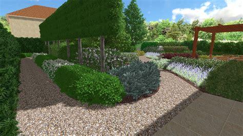progettazione giardini verona progettazione di giardino a verona davide giorgi