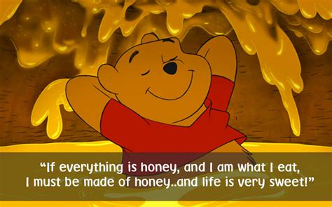 best of the best pooh celebrate winnie the pooh s day with 22 of his best quotes