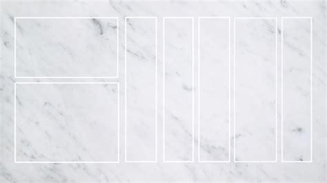 wallpaper desktop organizer grey white blank marble desktop organizer wallpaper