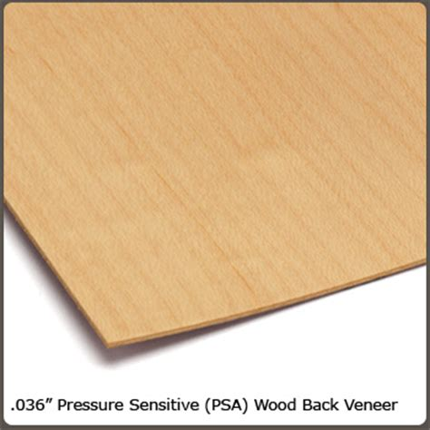 peel and stick wood veneer for cabinets cabinet refacing psa veneers plywoods and solid wood