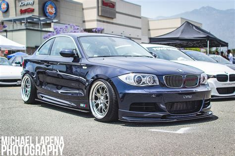 Modified Bmw Compact For Sale by 2014 Bmw Autos Post