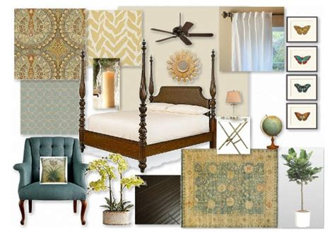 j adore decor southern style j adore decor another west indies british colonial style room