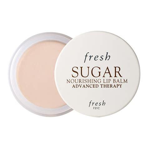 Fresh Sugar Wrap Up by Buy Fresh Sugar Nourishing Lip Balm Advanced Therapy
