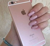 Image result for iPhone 6s Rose Gold cheap