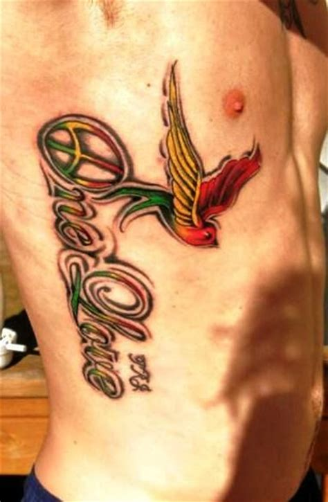 jamaican tattoos best 25 jamaican tattoos ideas on jamaican