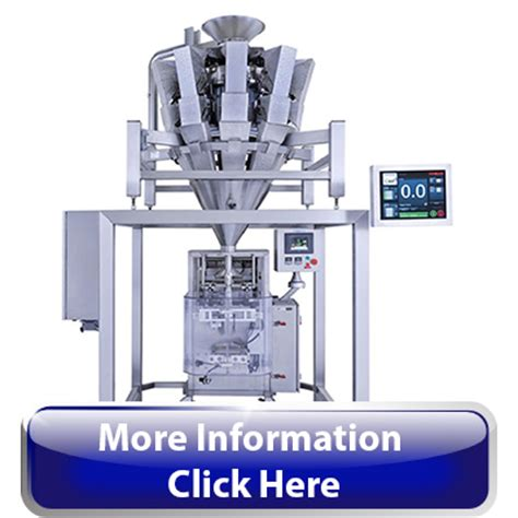 Modified Atmosphere Packaging Machine For Sale by Modified Atmosphere Packaging Equipment Packaging