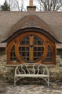 hobbit house designs uber fan has real hobbit house designed built by architect