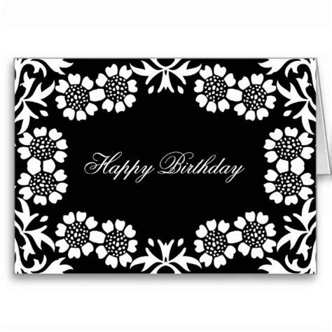 imagenes en blanco y negro de feliz cumpleaños imagenes de feliz cumplea 241 os en blanco y negro imagui