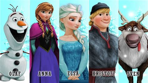 download film frozen 2 full movie mp4 picture of frozen characters www pixshark com images