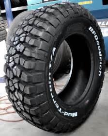 265 75 17 mud tires for pinterest