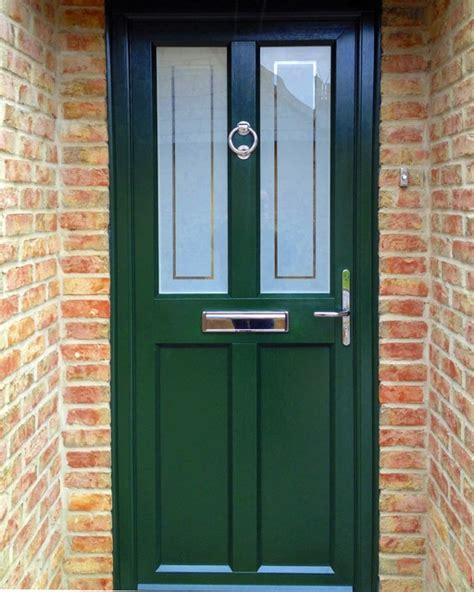 Front Door Companies Door Front Doors