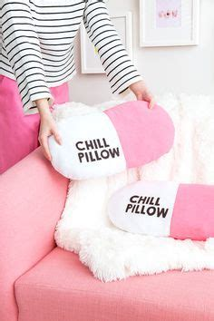 makeable gifts for boyfriend diy no sew pop tart pillow ideas i like and pillows