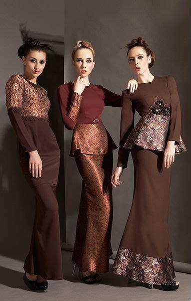 design dress hatta dolmat 66 best baju kurung images on pinterest hijab fashion